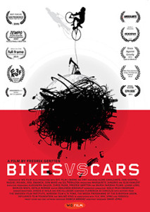 BIKES_VS_CARS_cover